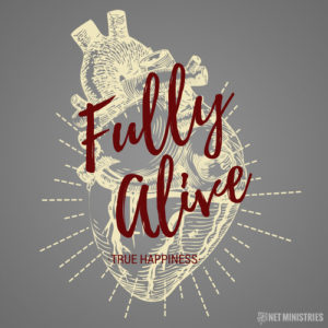 netministries-fullyalive